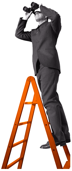australia-chartered-accountants-man-in-ladder.