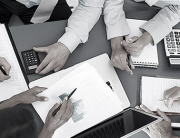 bottom-centre-image-chartered-accountants