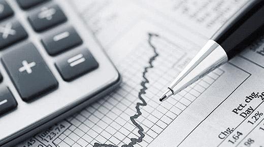 bottom-left-image-chartered-accountants