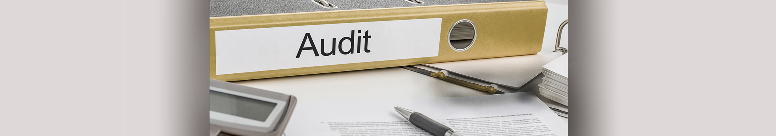 slider-bg-1-audits