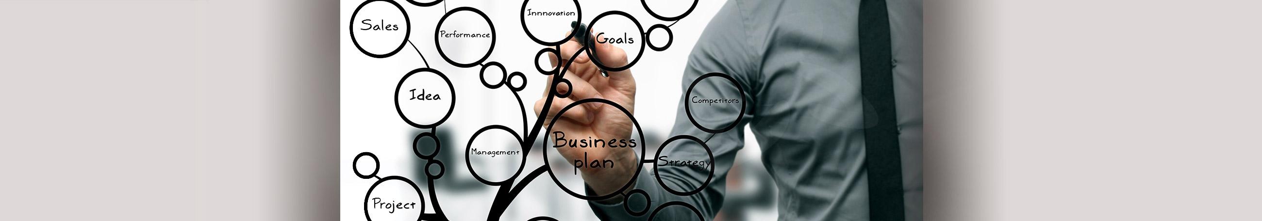 slider-bg-1-business-process