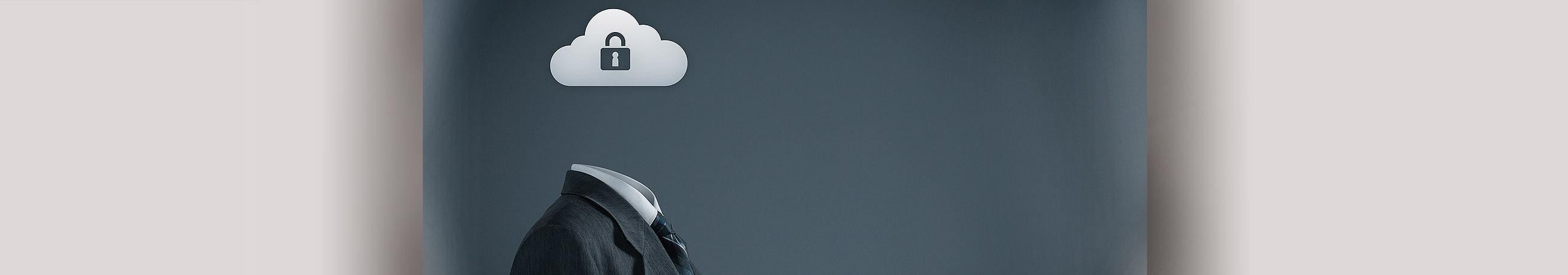 slider-bg-1-cloud-accounting