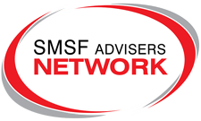 smsf-advisers-network-logo