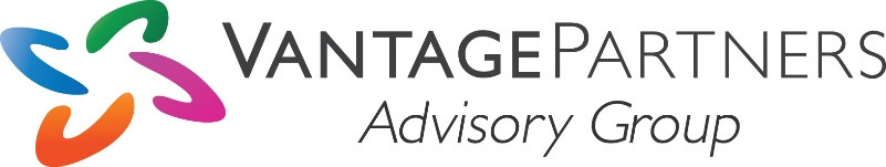 vantage-partners-advisory-group-logo