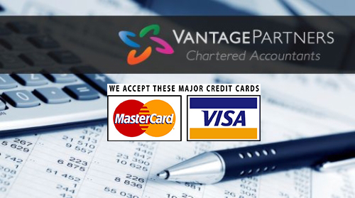 vantage-partners-chartered-accountants-500x279-2