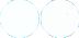xero-certified-advisor-logo1