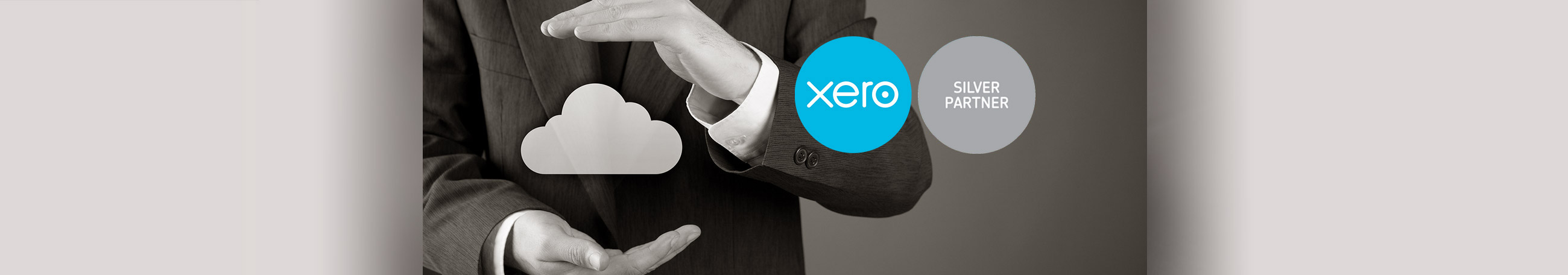 slider-bg-1-xero-accounting-1